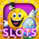 Cashman Casino Las Vegas Slots get the latest version apk review