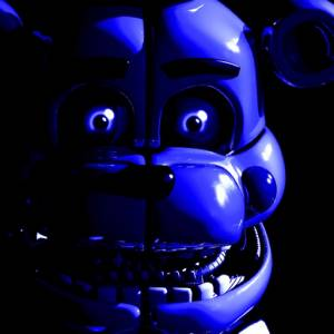 Five Nights at Freddy's: SL get the latest version apk review