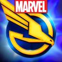 MARVEL Strike Force: Squad RPG get the latest version apk review