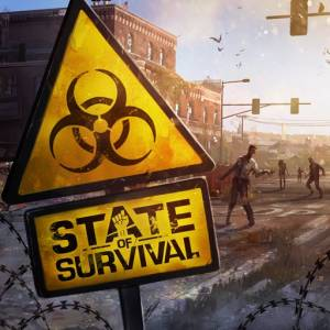 State of Survival: Zombie War get the latest version apk review