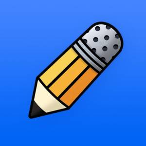 Notability get the latest version apk review
