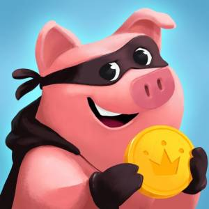 Coin Master get the latest version apk review