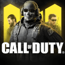 Call of Duty®: Mobile get the latest version apk review