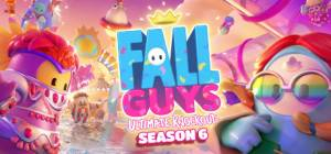 Fall Guys: Ultimate Knockout get the latest version apk review