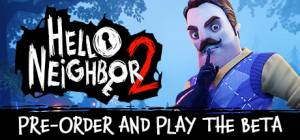Hello Neighbor 2 get the latest version apk review