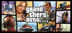 Grand Theft Auto V get the latest version apk review